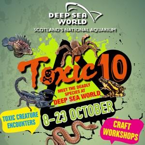 FB-Post-DSW-Toxic-10