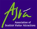 Asva Logo